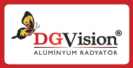 http://www.dgvision.com.tr