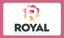 http://www.royalcoating.com